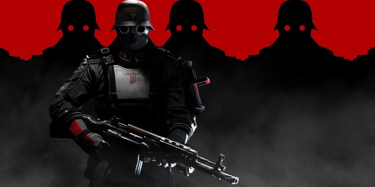 Xbox Game Pass Coşturdu: İşte Yeni Oyunlar!