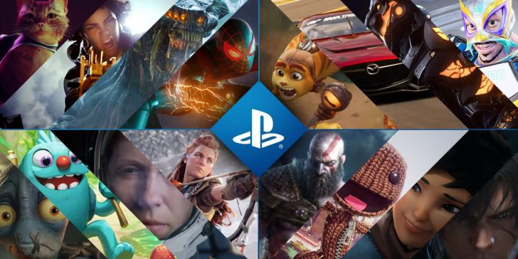 PlayStation 5 Türkçe Oyunlar