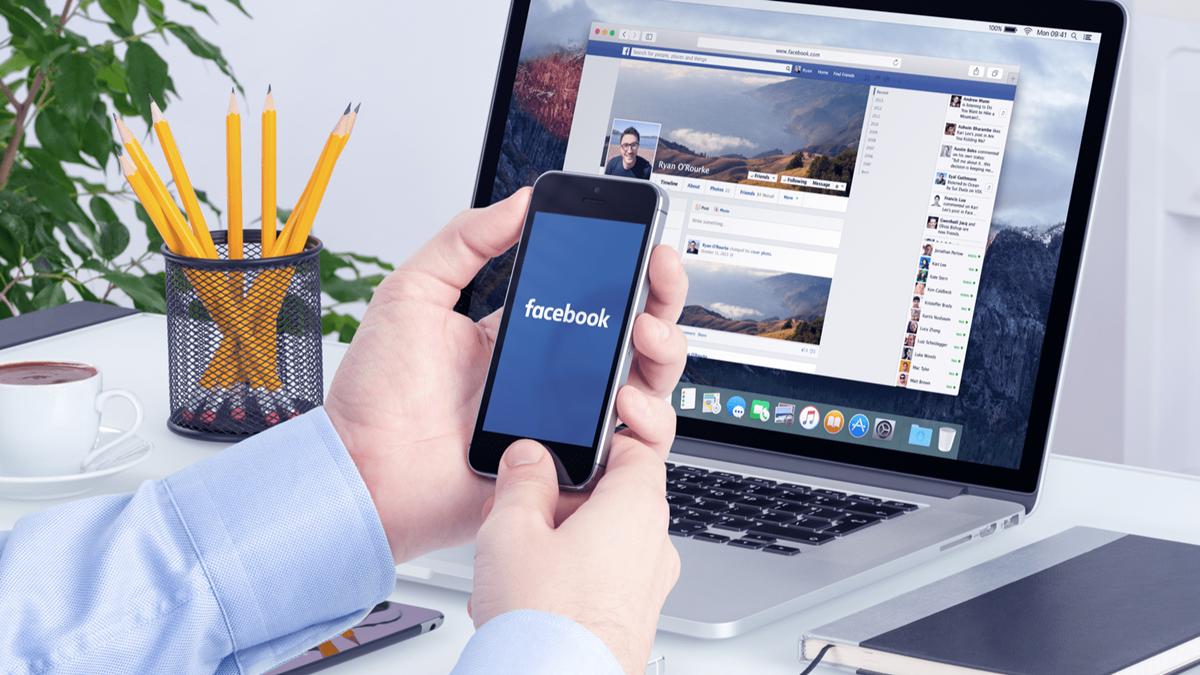 Facebook Maksimum Video / Fotoğraf Boyutları Nedir?