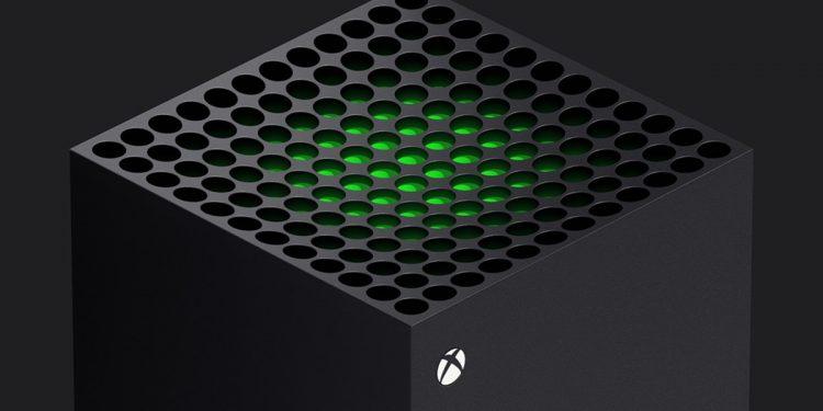 Xbox ile PC Oyunları Oynamak Artık Mümkün!