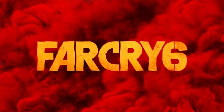 Far Cry 6 Hakkında Merak Edilen Her Şey