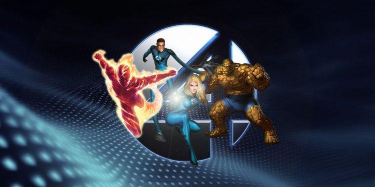 Marvel Sinematik Evreni 4. Faz Filmleri