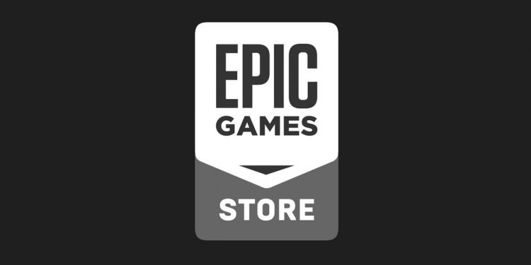 Epic Games Store Ücretsiz Oyunlar Tam Liste