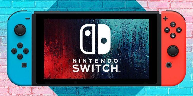 Yeni Nintendo Switch Çıkış Tarihi