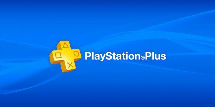 PS Plus Haziran 2021 Oyunları