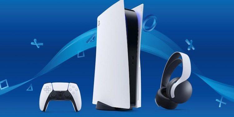 PS5 11XX Serisi Çok Yakında Satışa Sunulabilir