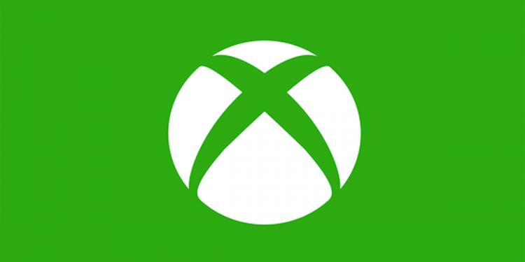 Microsoft E3 Etkinliği