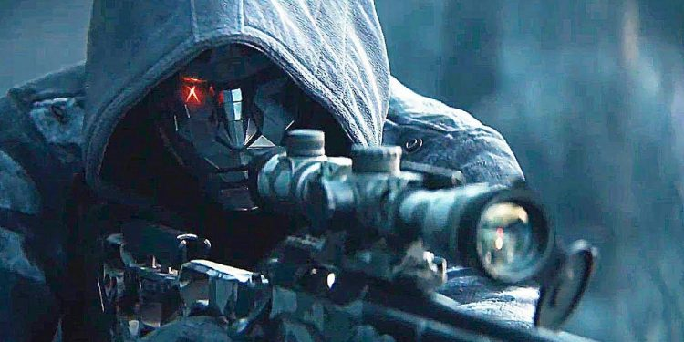 Sniper Ghost Warrior Contracts 2 İnceleme