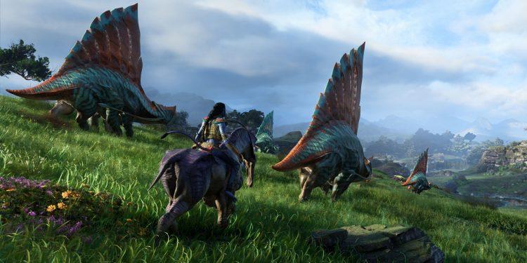 Ubisoft Forward 2021'de Neler Gördük?