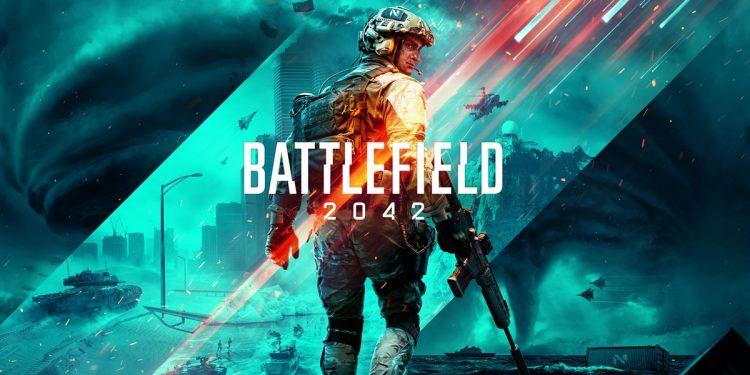 battlefield 2042 çıkış tarihi kapak görseli