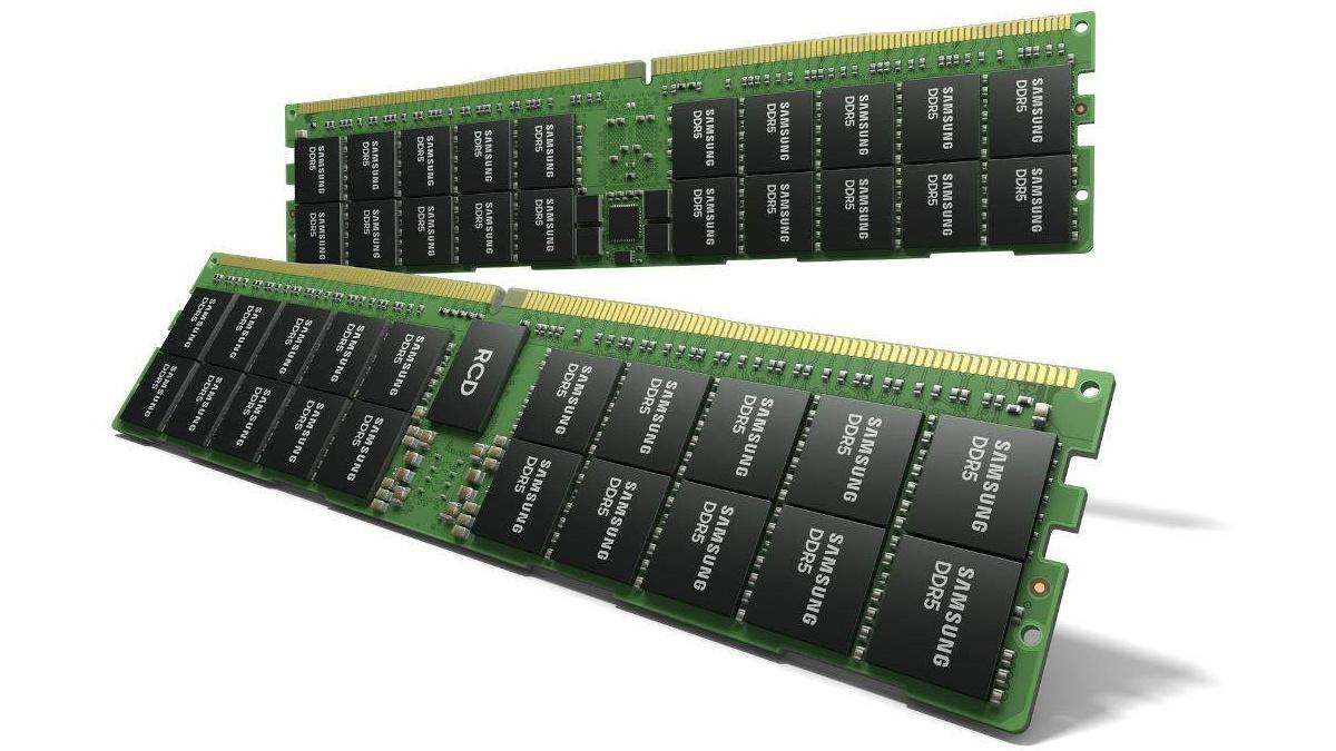 Dual Channel RAM Nedir? Ne İşe Yarar? Gerekli mi?