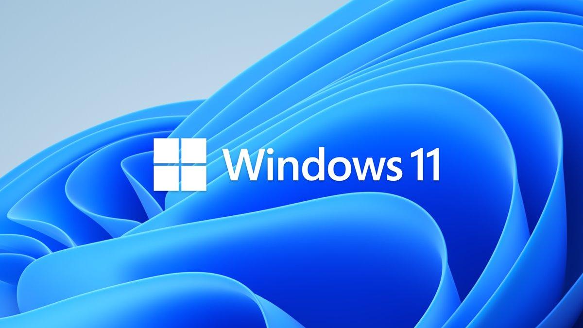 Windows 11 Oyuncular / Oyun