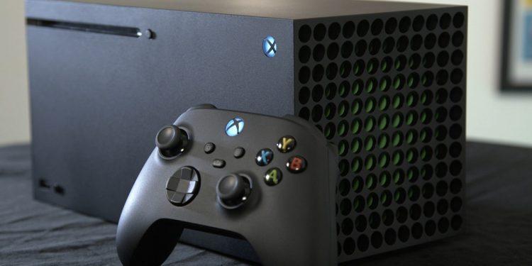 Xbox Yeni Planlarını Açıkladı: Üç Ayda Bir Yeni Oyun