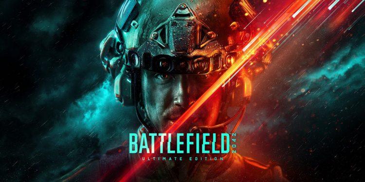 Battlefield 2042 Çevrim Dışı Oynanamayacak!