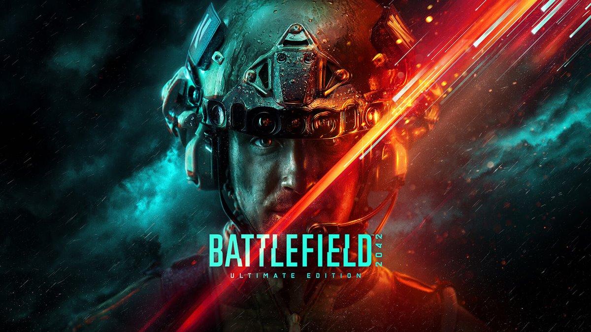 Battlefield Serisinin Evrimi: Grafikler Kıyaslandı!