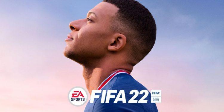 FIFA 22 Yenilikleri, Çıkış Tarihi ve Fiyatı