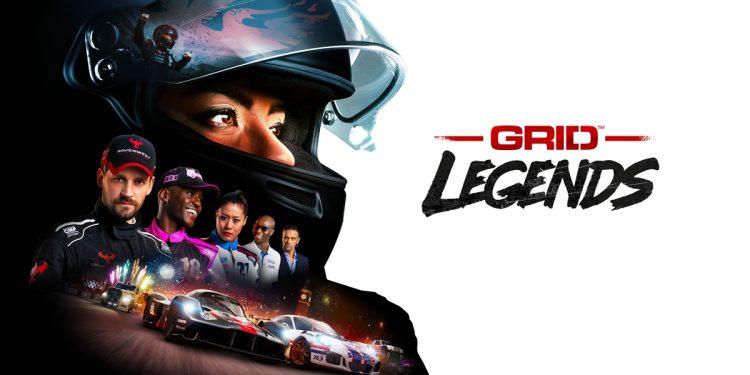 grid-legends-duyuruldu