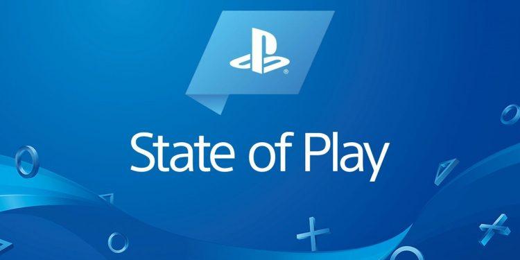 state of play oyunları