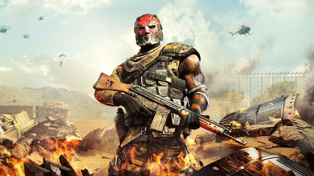 En İyi 10 Ücretsiz Xbox Oyunu