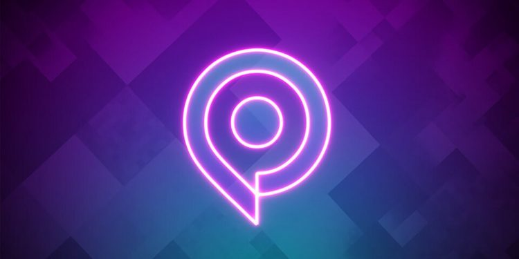 Gamescom 2021 Tüm Duyurular