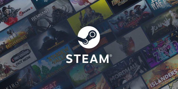 Steam Sahte Bakiye Açığı ile Gündeme Geldi