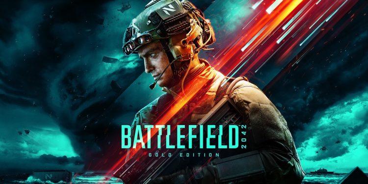 Battlefield 2042 Açık Beta Tarihleri Açıklandı