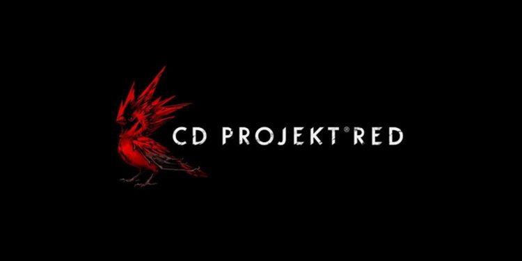 CD Projekt RED Yeni Oyun Çalışmalarına Başlamış