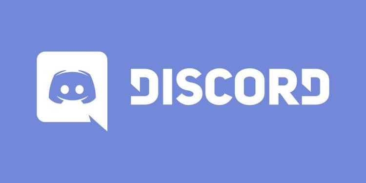 Discord Youtube Entegrasyonu Testlerine Başladı