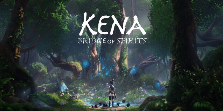 Kena Bridge of Spirits İnceleme Puanları Yayınlandı