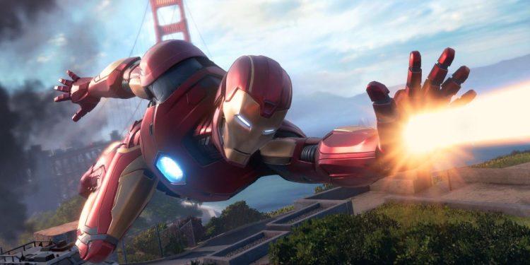 Marvel's Avengers Xbox Game Pass Yolcusu!