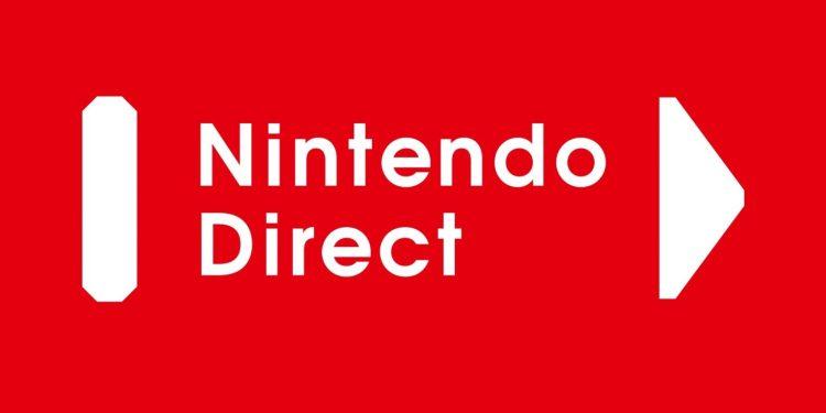 Nintendo Direct Eylül 2021