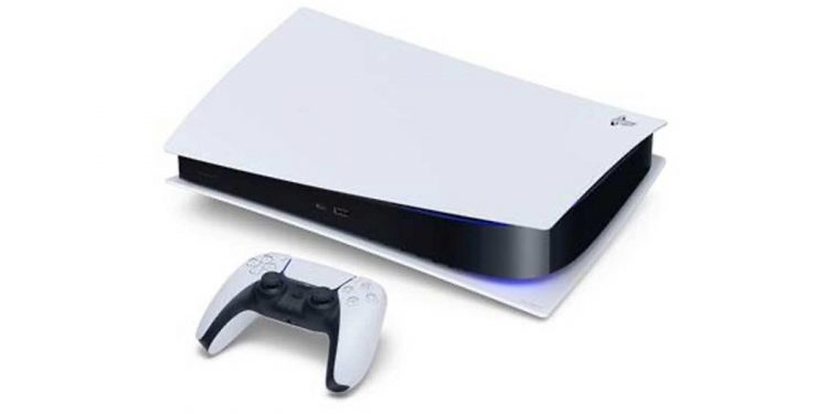 PlayStation 5 Eylül Güncellemesi Yayınlandı