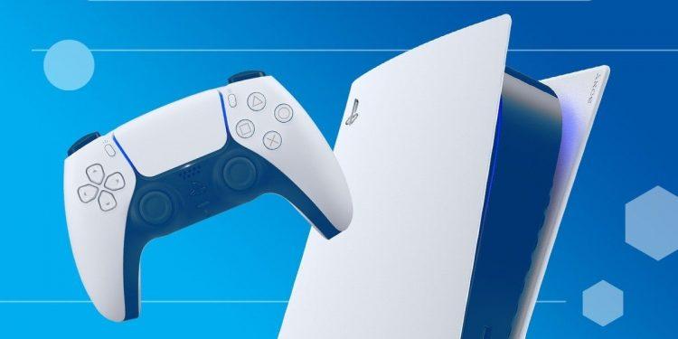 PlayStation Showcase 2021 videoları