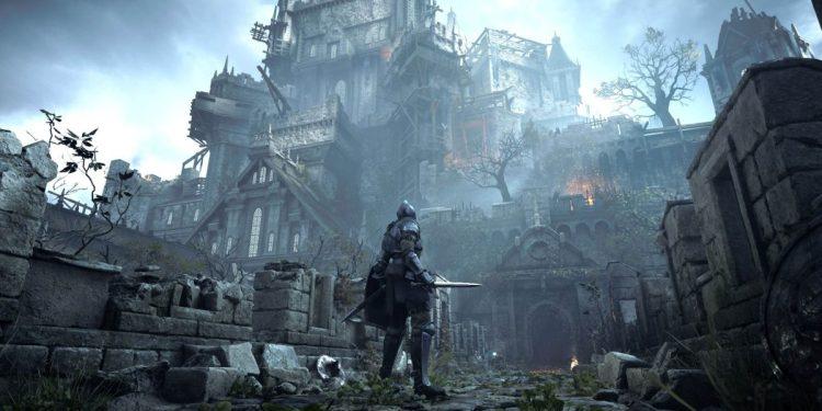 Sony Bluepoint Games Stüdyosunu Satın Aldı!