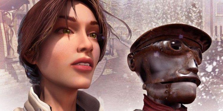 Syberia ve Syberia 2 Ücretsiz Dağıtılıyor!