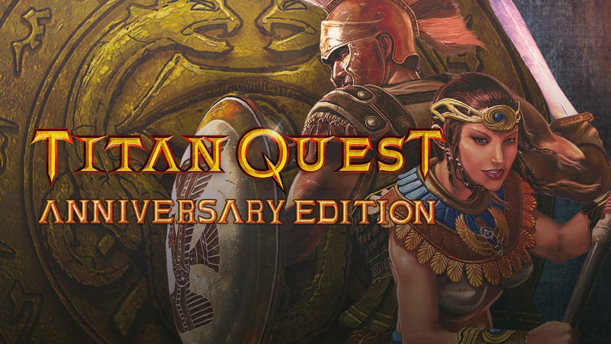 Titan-Quest-Anniversary-Edition-1