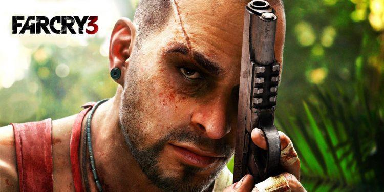 Ücretsiz Far Cry 3 Fırsatını Kaçırmayın