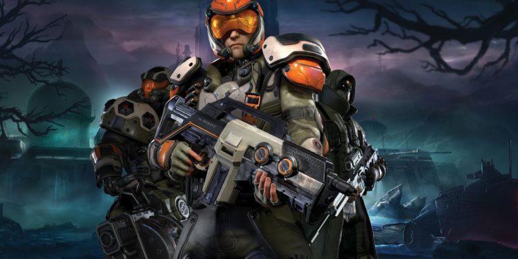Xbox Game Pass Eylül 2021 Oyunları Duyuruldu