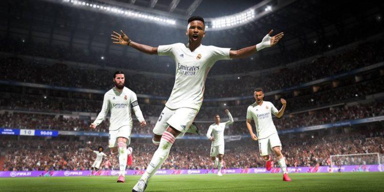 Yeni Çıkacak Oyunlar 27 Eylül - 3 Ekim 2021