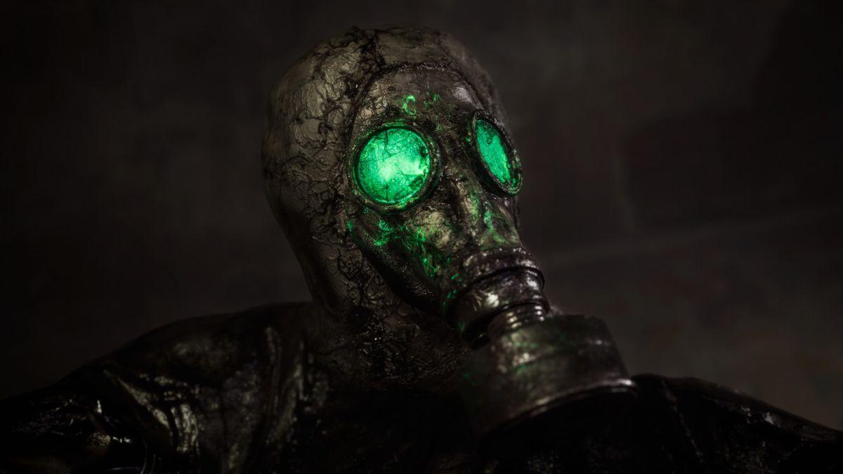 Yeni Çıkacak Oyunlar Chernobylte