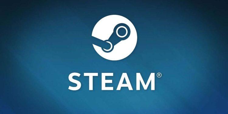 Yeni Steam Güncellemesi Önemli Kısıtlama Getirebilir