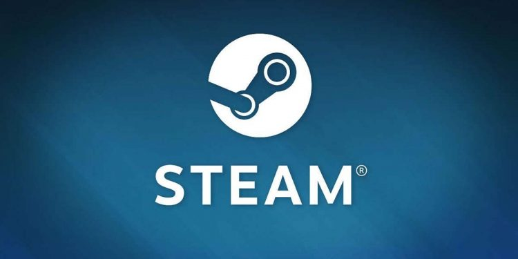Yeni Steam İndirim Kampanyası Başladı