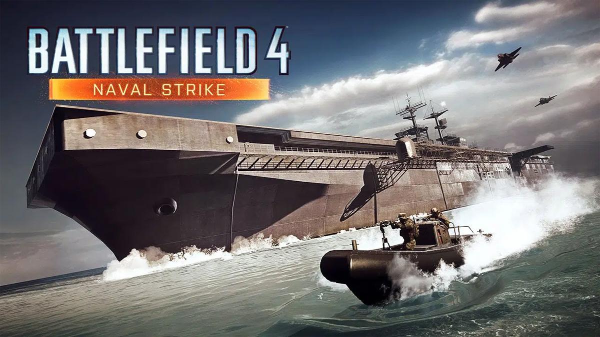 battlefield-4-free-dlc
