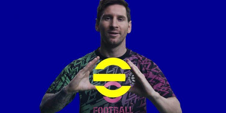 efootball-2022-cikis-tarihi-1