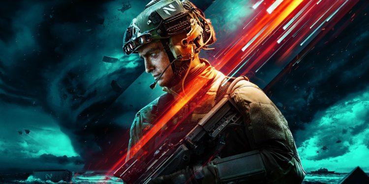 Battlefield 2042 Açık Beta İnceleme