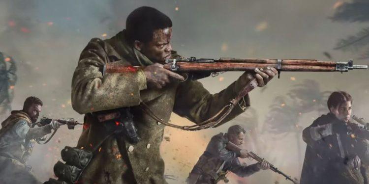 Call of Duty Hileciler için Önlem Alıyor