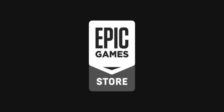 Epic Games Store Başarım Özelliği Kazanıyor