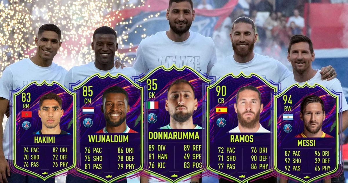 FIFA 22 inceleme-6