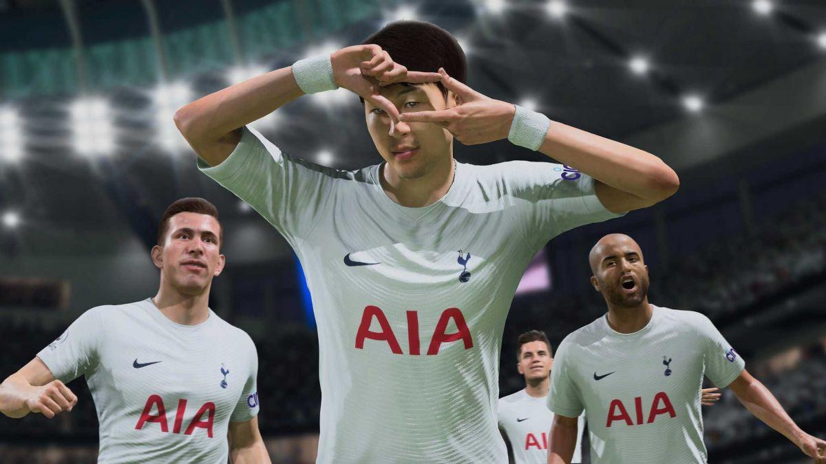 FIFA 22 inceleme-5
