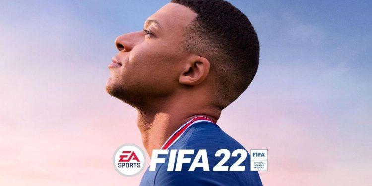 FIFA Serisi için İsim Değişikliği Gündemde